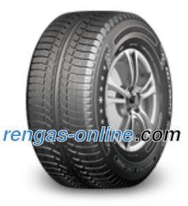 AUSTONE SP902 ( 145/80 R13 75T )