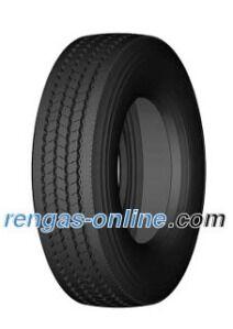 Aeolus ASR35 ( 215/75 R17.5 127/124M 16PR )