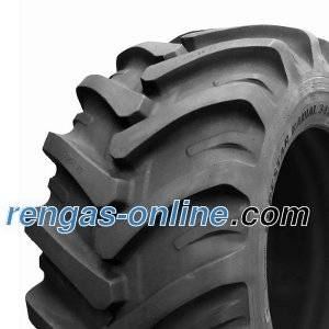 Alliance 342 Forest ( 710/40 R24.5 163A8 TL )