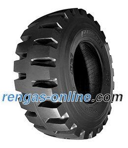 BKT Earthmax SR 53 ( 35/65 -33 224A2 TL T.R.A. L5, Tragfähigkeit ** )