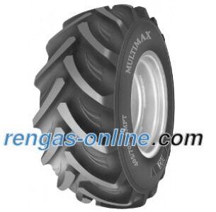 BKT MP 513 ( 405/70 -20 136G TL )