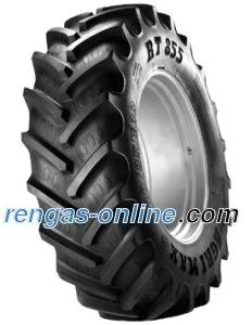 BKT RT855 ( 380/85 R28 133A8 TL kaksoistunnus  14.9R28 )