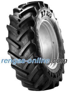 BKT RT855 ( 380/85 R24 131A8 TL kaksoistunnus  14.9R24 )