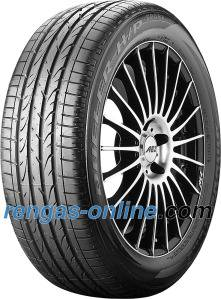 Bridgestone Dueler H/P Sport EXT ( 255/45 R20 101W MOE, runflat )