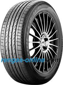Bridgestone Dueler H/P Sport EXT ( 265/45 R20 104Y MOE, runflat )