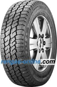 Continental Vanco Ice Contact ( 235/65 R16C 121/119N nastarengas  )
