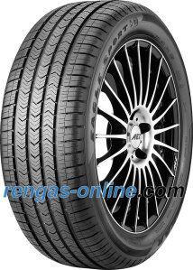 Goodyear Eagle Sport All-Season ROF ( 255/45 R20 105V XL , MOE, runflat )