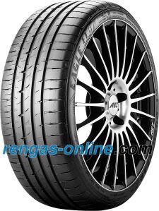 Goodyear Eagle F1 Asymmetric 2 ROF ( 245/35 R19 93Y XL MOE, runflat )