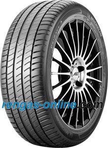 Michelin Primacy 3 ZP ( 245/45 R18 100Y XL *, MOE, runflat )