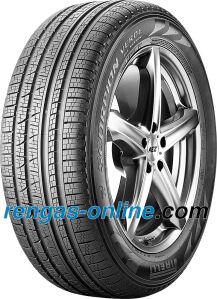 Pirelli Scorpion Verde All-Season RFT ( 235/60 R18 103V , MOE, runflat )