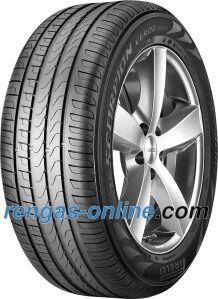 Pirelli Scorpion Verde runflat ( 235/55 R19 101V MOE, runflat )