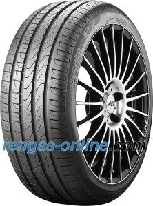 Pirelli Cinturato P7 runflat ( 245/40 R18 97Y XL MOE, runflat )