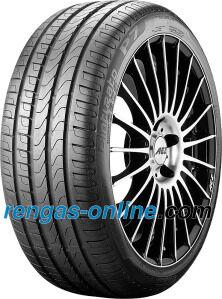 Pirelli Cinturato P7 runflat ( 225/45 R18 95Y XL MOE, runflat )