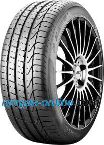 Pirelli P Zero runflat ( 245/45 R19 102Y XL MOE, runflat )
