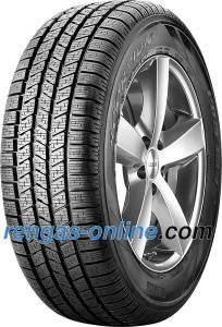Pirelli Scorpion Ice+Snow ( 255/50 R19 107V XL , N0 )