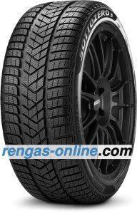 Pirelli Winter SottoZero 3 runflat ( 275/35 R19 100V XL *, MOE, runflat )