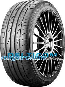 Bridgestone Potenza S001 EXT ( 275/40 R19 101Y MOE, runflat )