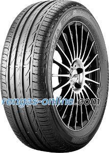 Bridgestone Turanza T001 EXT ( 205/55 R16 91V MOE, runflat )