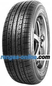 Cachland CH-HT7006 ( 265/70 R17 115T )