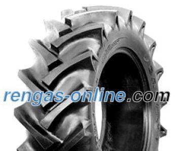 Cultor AS Agri 10 ( 7.5L -15 6PR TT )