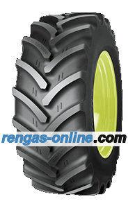 Cultor RD-03 ( 650/65 R42 168A8 TL kaksoistunnus  165D )