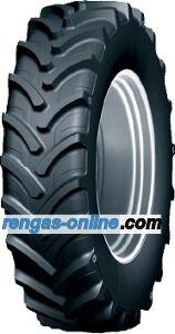 Cultor Radial 85 ( 520/85 R42 162A8 TL kaksoistunnus  159B )