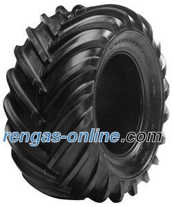 Deestone D405 ( 23x10.50 -12 4PR TL NHS )