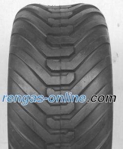 Euro-Grip IM 72 ( 500/50 -17 155A6 14PR TL kaksoistunnus  149A8 )