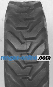 Euro-Grip MT 45 ( 12.5/80 -18 148A6 12PR TL )