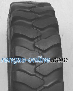 Euro-Grip MT 54 ( 405/70 -20 14PR TL )