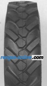 Euro-Grip MT 63 ( 12.5 -18 14PR TL )