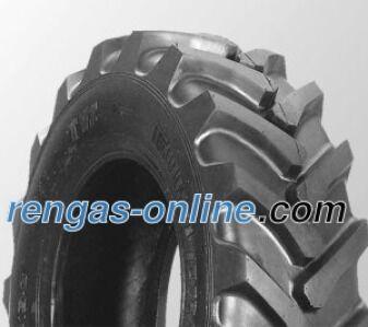 Euro-Grip MT 72 ( 16.0/70 -20 14PR TL )