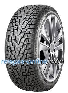 GT Radial Icepro 3 ( 215/60 R16 99T , nastarengas  )