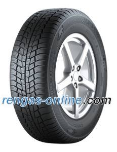 Gislaved Euro*Frost 6 ( 165/70 R14 81T )