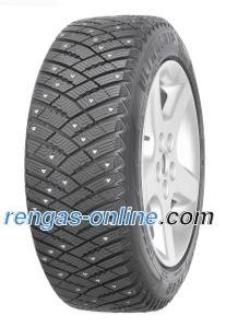 Goodyear Ultra Grip Ice Arctic ( 215/60 R17 100T XL , nastarengas , SUV )