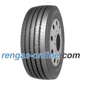 Jinyu JF568 ( 215/75 R17.5 135/133L 16PR )