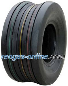 Kings Tire KT303 ( 18x9.50 -8 4PR TL NHS )