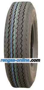 Kings Tire KT701 ( 4.80 -8 70M 6PR TT kaksoistunnus  4.80/4.00-8 , NHS )