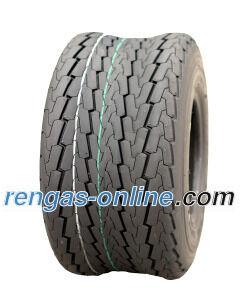Kings Tire KT705 Set ( 18.5x8.50 -8 78M 6PR TT NHS, SET - Reifen mit Schlauch )