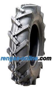 Kings Tire KT804 ( 3.50 -8 4PR TT/TL NHS )