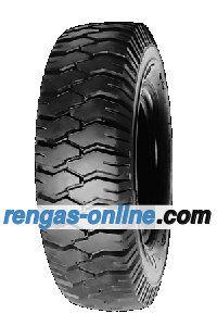 Malhotra MRL MFL-437 ( 7.00 -12 134A5 14PR TT SET - Reifen mit Schlauch )