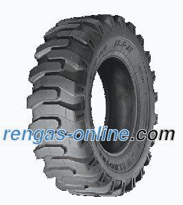 Malhotra MRL MG2-419 ( 17.5 -25 150A8 16PR TL kaksoistunnus  177A2 )