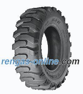 Malhotra MRL MG2-419 ( 15.5 -25 142A8 12PR TL kaksoistunnus  168A2 )