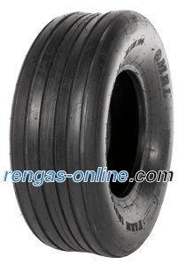Malhotra MRL MIM 104 ( 31x13.50 -15 124B 12PR TL )