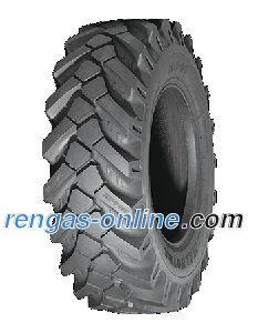 Malhotra MRL MPT 446 ( 10.0/75 -15.3 134A6 14PR TL kaksoistunnus  130A8 )
