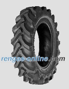 Malhotra MRL MRT 338 ( 14.9 -26 8PR TL )
