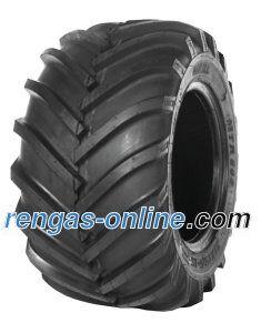 Malhotra MRL MTR 600 ( 31x15.50 -15 116B 8PR TL )