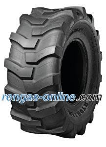 Malhotra MRL MTU-428 ( 16.9 -24 149A8 12PR TL )