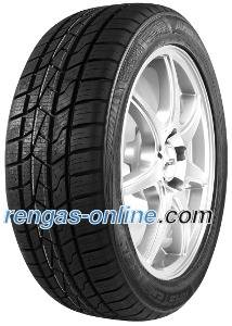 Mastersteel All Weather ( 255/55 R18 109V XL )