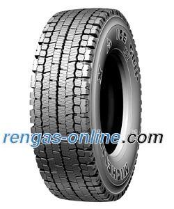 Michelin XDW Ice Grip ( 315/70 R22.5 154/150L )